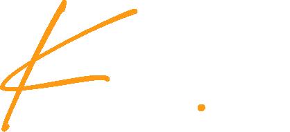 la luz de logotipo